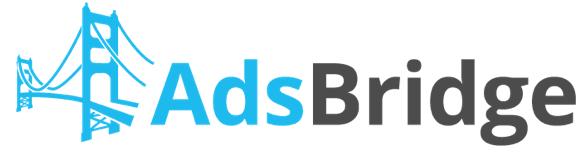 Adsbridge-affiliate-marketing-tool