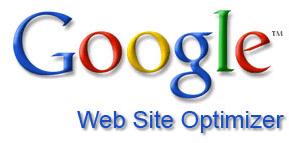 Google-Website-optimizer-affiliate-marketing-tools