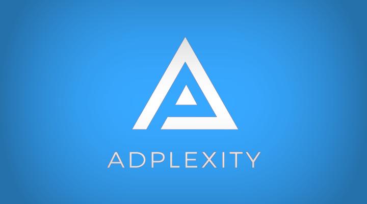 adplexity-review-affiliate-marketing-tools