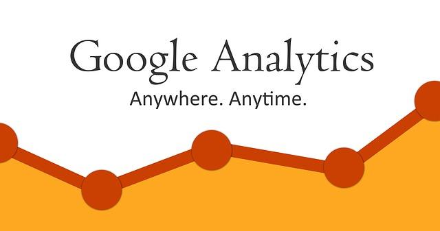 Affiliate-marketing-Tools-Google-Analytics