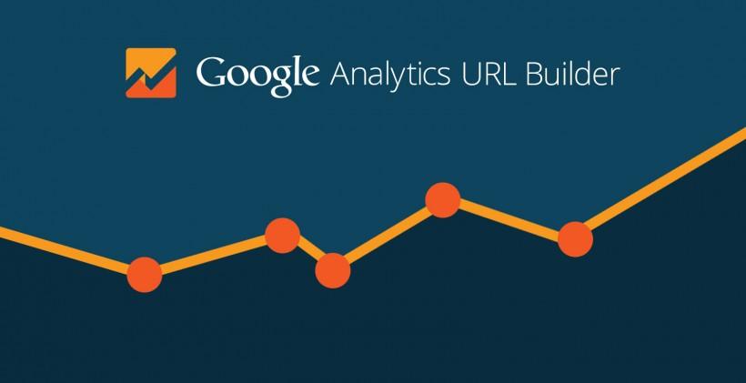 Google URL builder for affiliate marketers