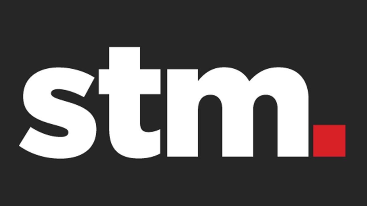 Stack that Money affiliate marketing forum