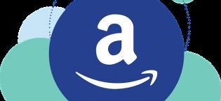 16 Ways To Make Money Through Amazon Affiliate Marketing