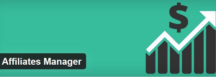 affiliate manager wordpress plugin