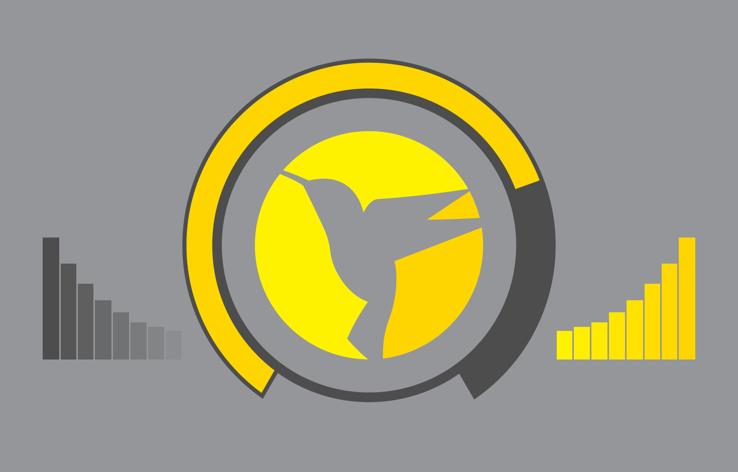 HummingBird wordpress plugin