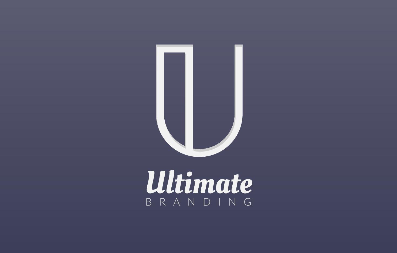 Ultimate Branding Plugin for WordPress