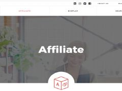 What is Affiliate Marketing?