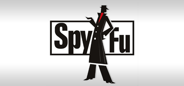 Spyfu-affiliate-marketing-tool