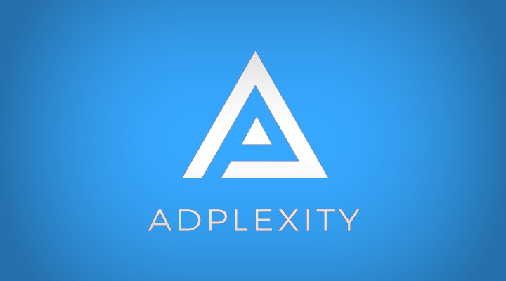 adplexity-review-affiliate-marketing-tools