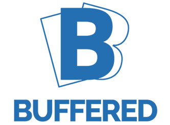 buffered-marketing-tool-vpn