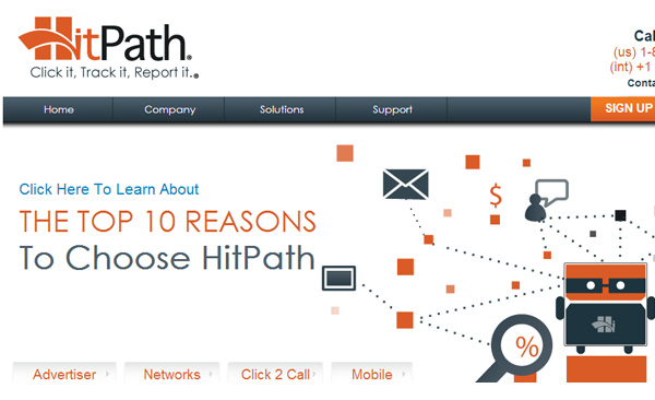hitpath-affiliate-marketing-tool