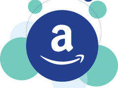 16 Ways To Make Money Through Amazon Affiliate Marketing