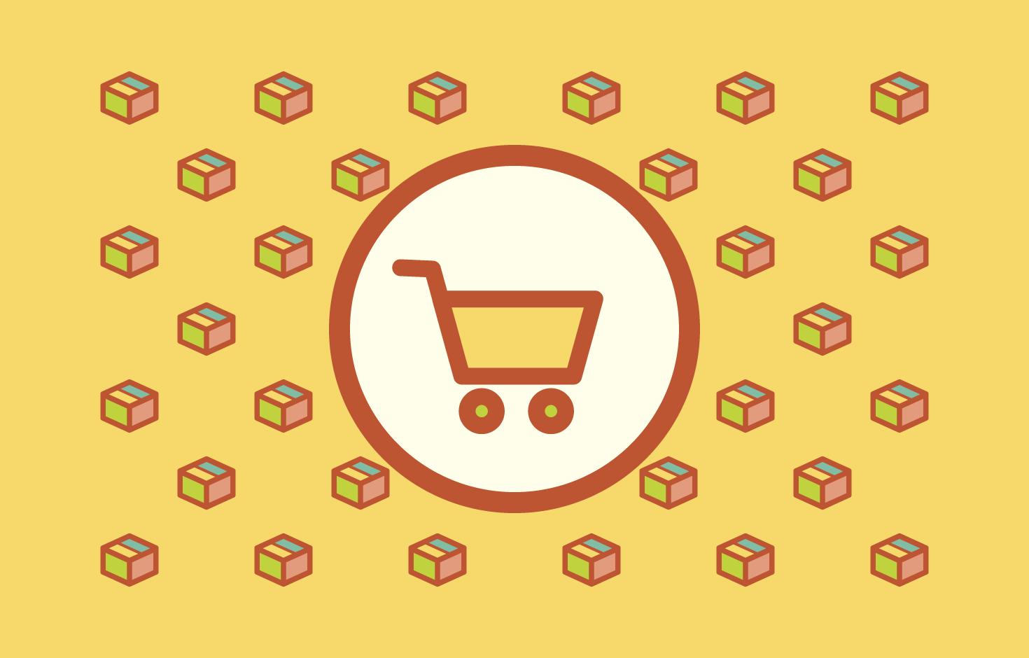 MarketPress-eCommerce
