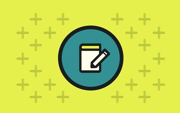 Appointments + WordPress Plugin