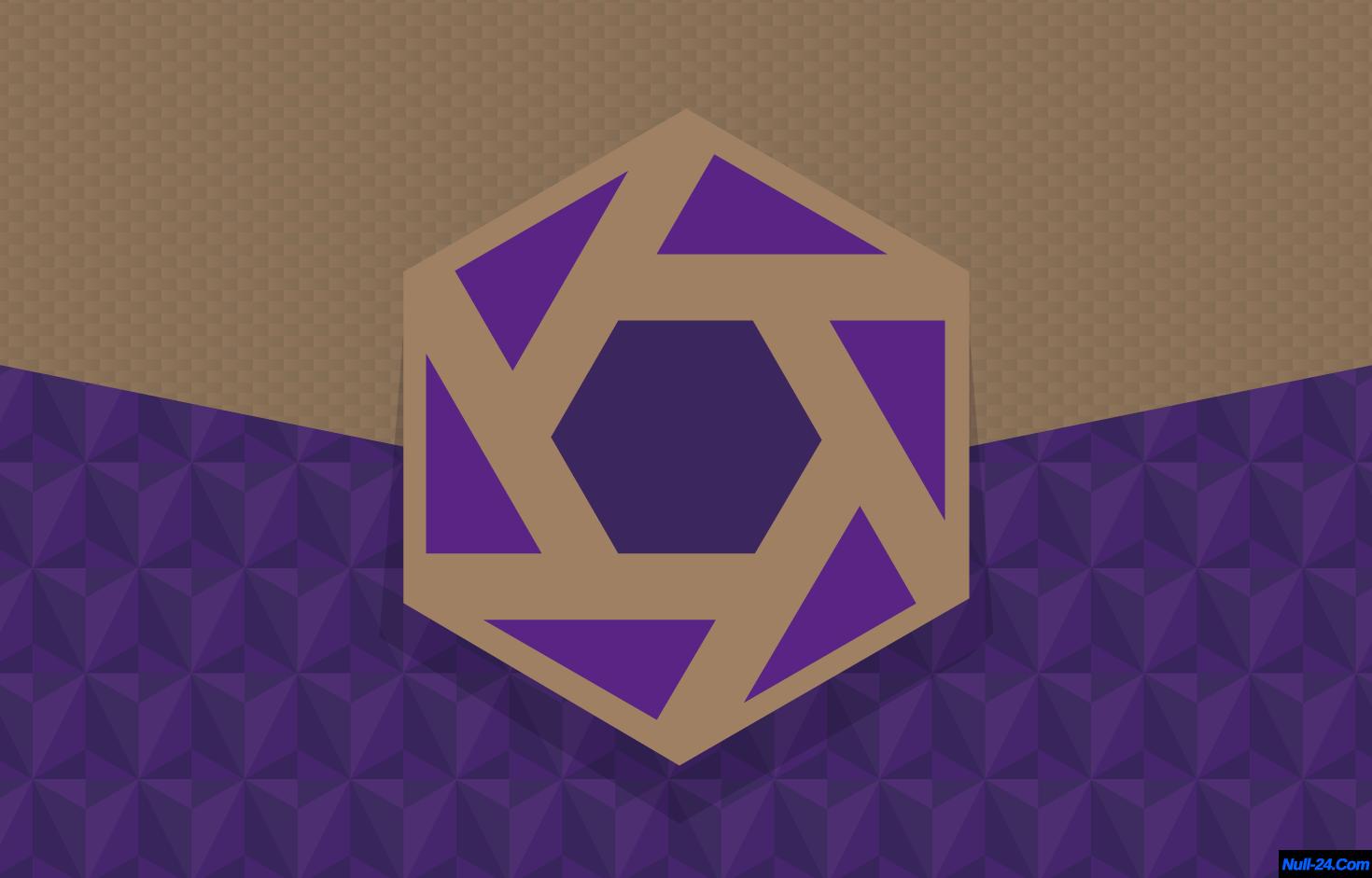 Snapshot pro WordPress Plugin