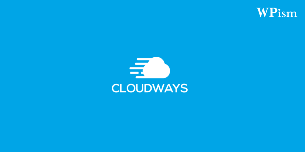 Cloud Ways Cheap WordPress Hosting