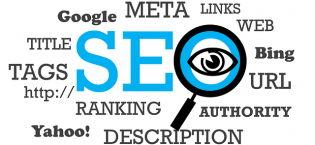 Top 5 White Hat SEO Techniques for Beginners – Rank the Way Google Wants You To